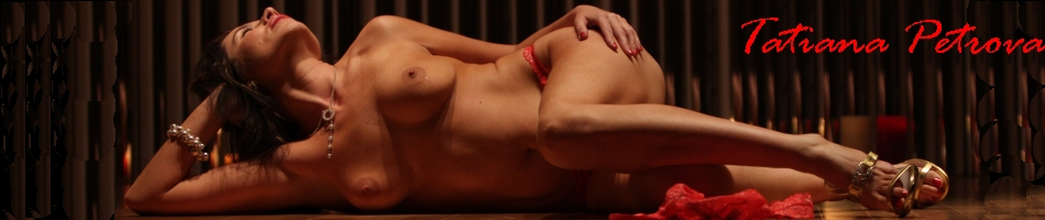 "Posts tagged ""adult model clips4sale erotic stories fetish fetish model ..."